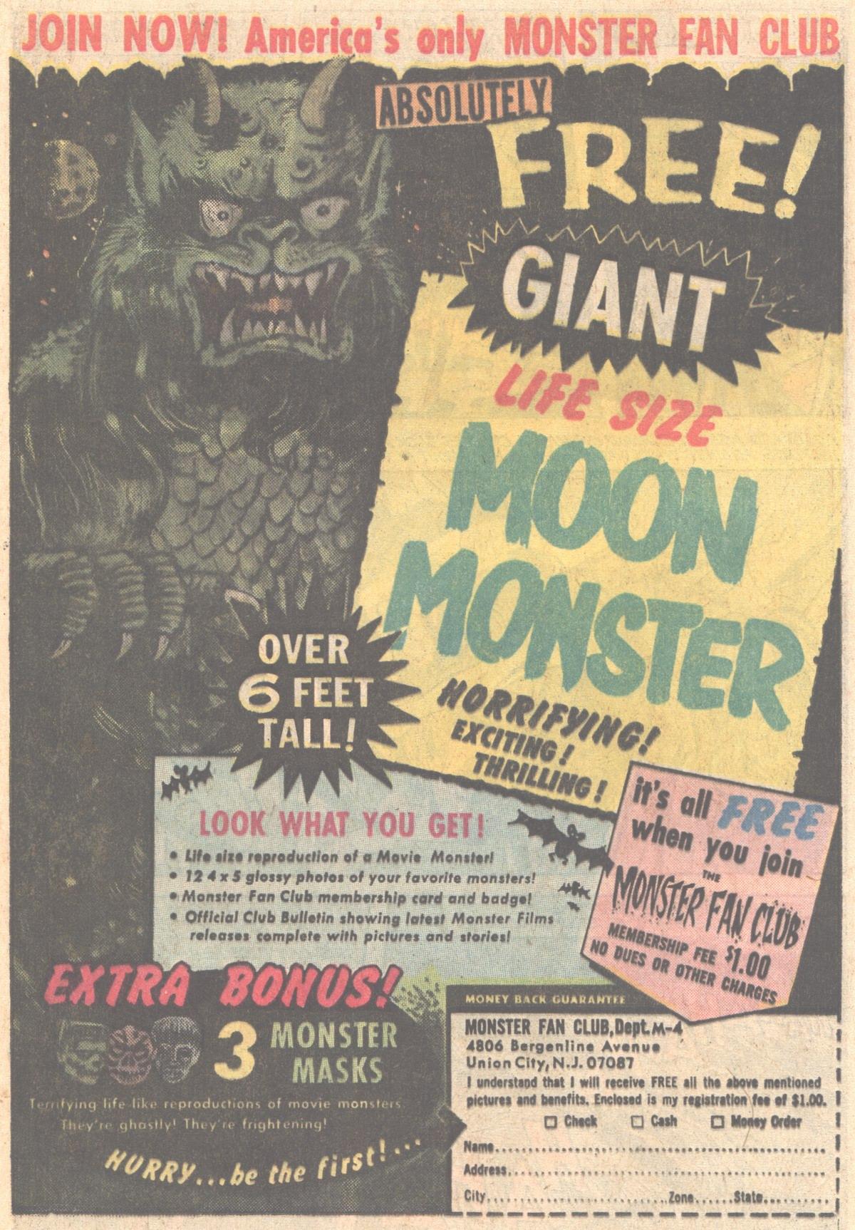 Read online Adventure Comics (1938) comic -  Issue #397 - 12