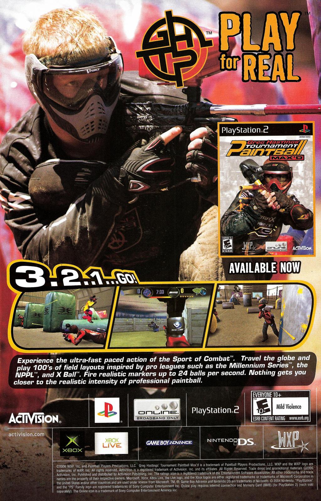 Read online Secret Six (2006) comic -  Issue #5 - 28