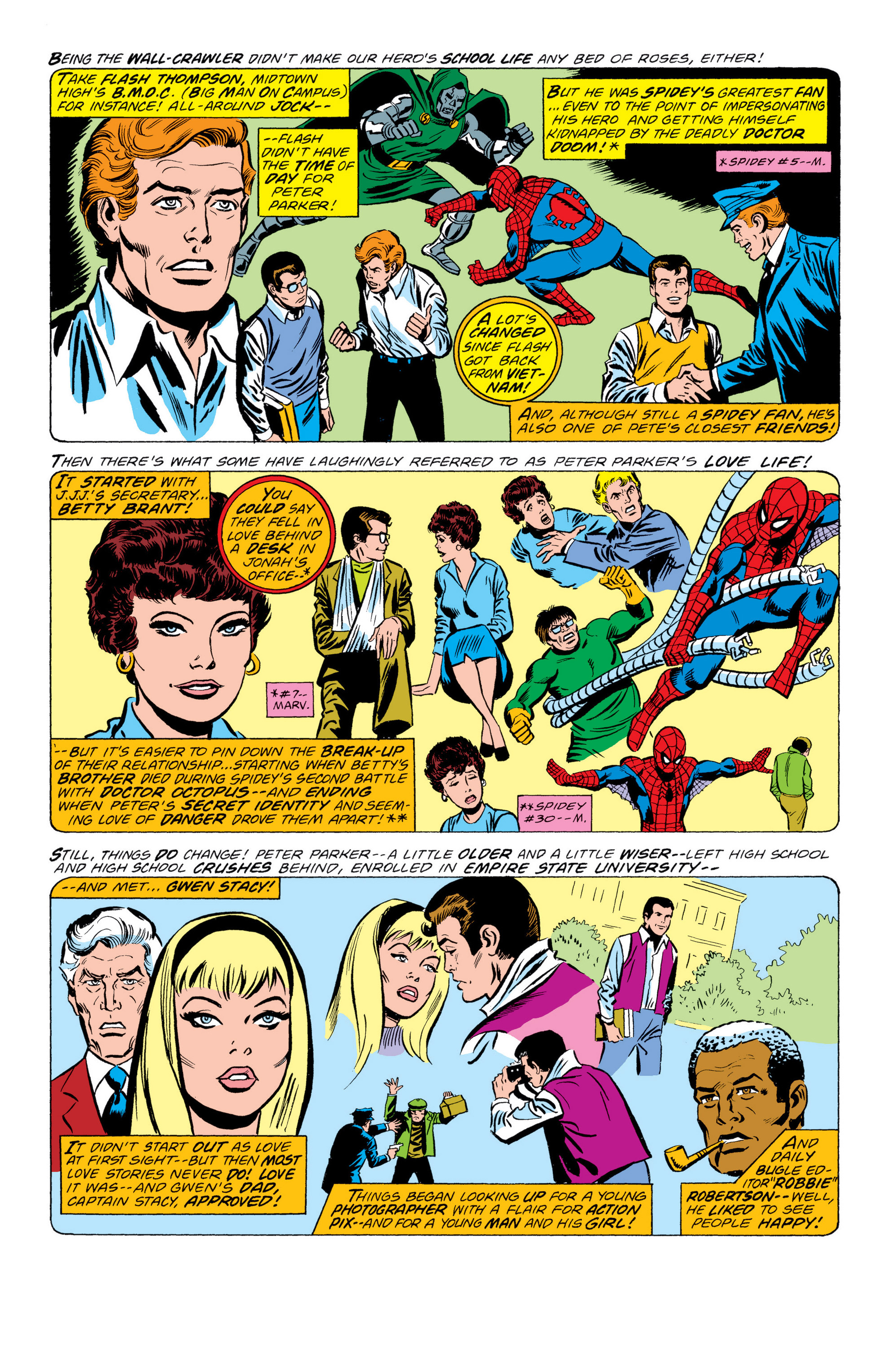 The Amazing Spider-Man (1963) 181 Page 9
