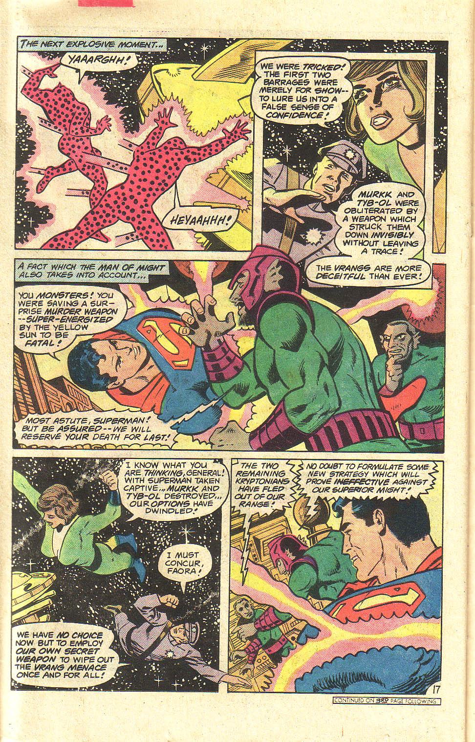 Action Comics (1938) 549 Page 17