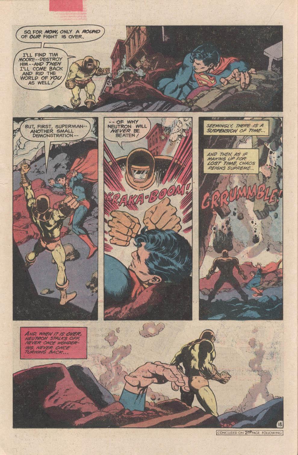 Action Comics (1938) 525 Page 21