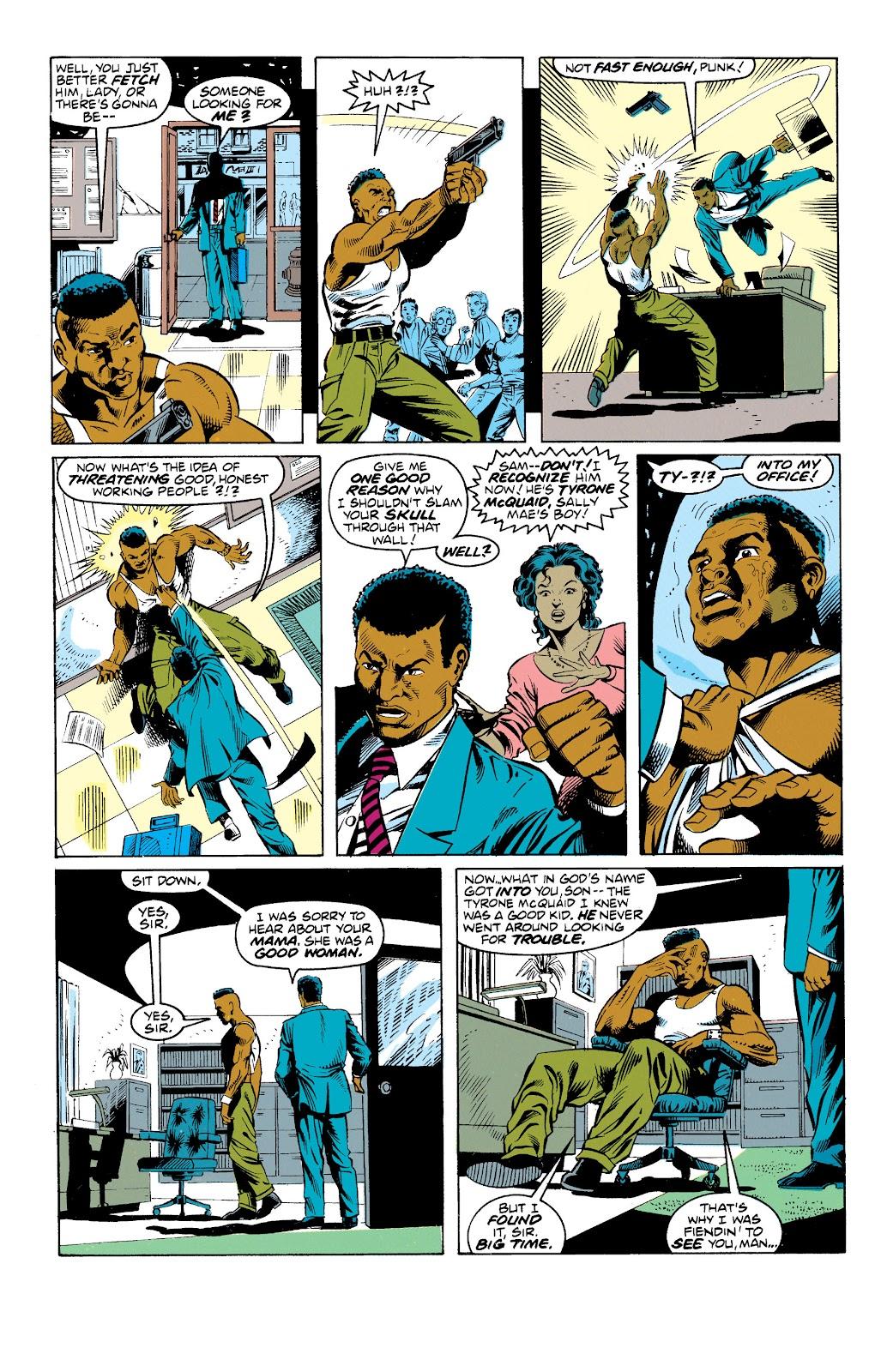 Read online Avengers: Citizen Kang comic -  Issue # TPB (Part 1) - 35
