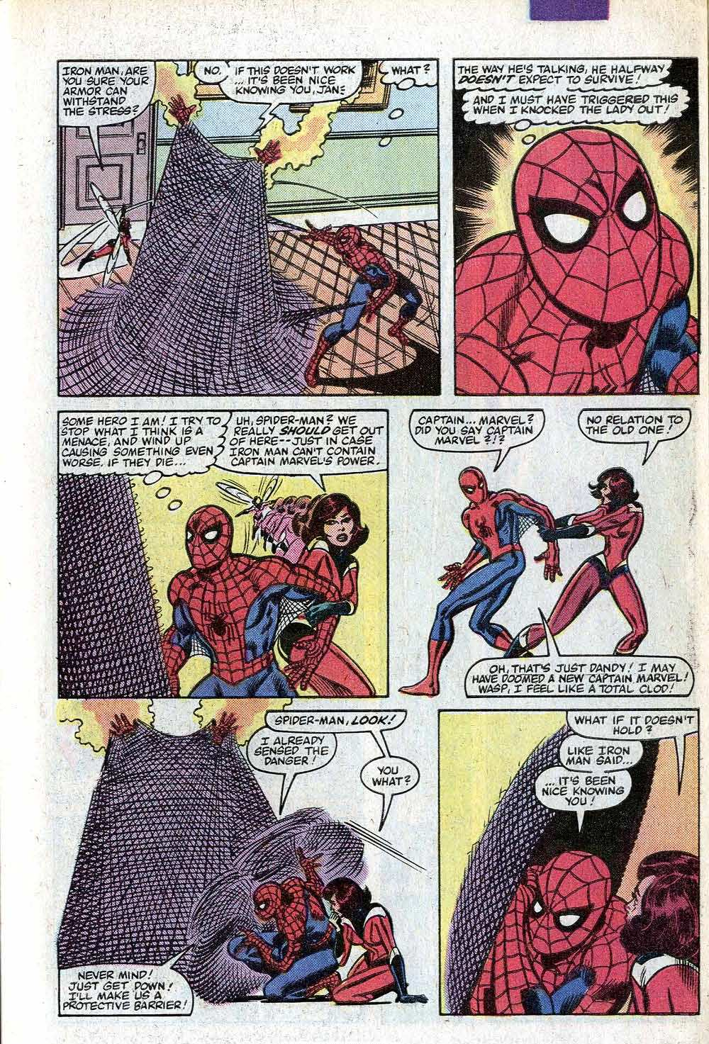 The Amazing Spider-Man (1963) _Annual_16 Page 42
