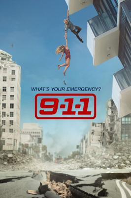 Cuộc Gọi Khẩn Cấp 911 Phần 2