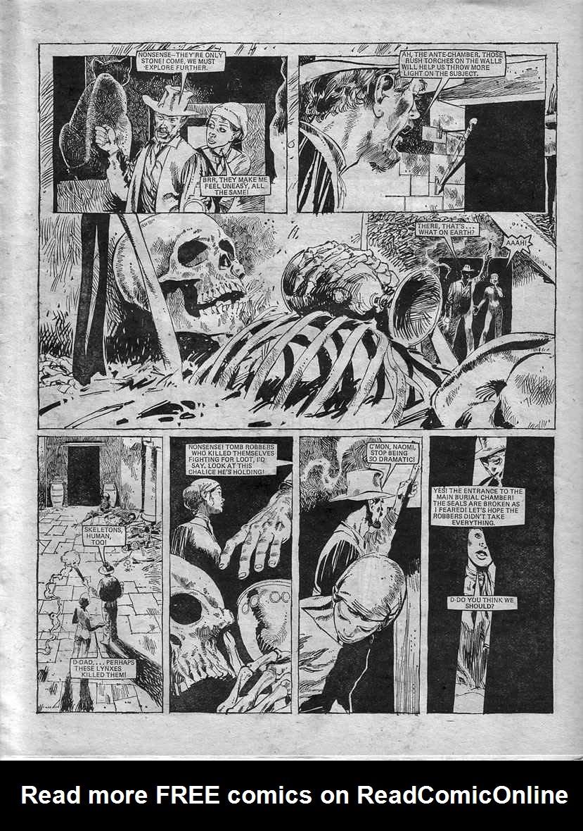 Misty 11 Page 12
