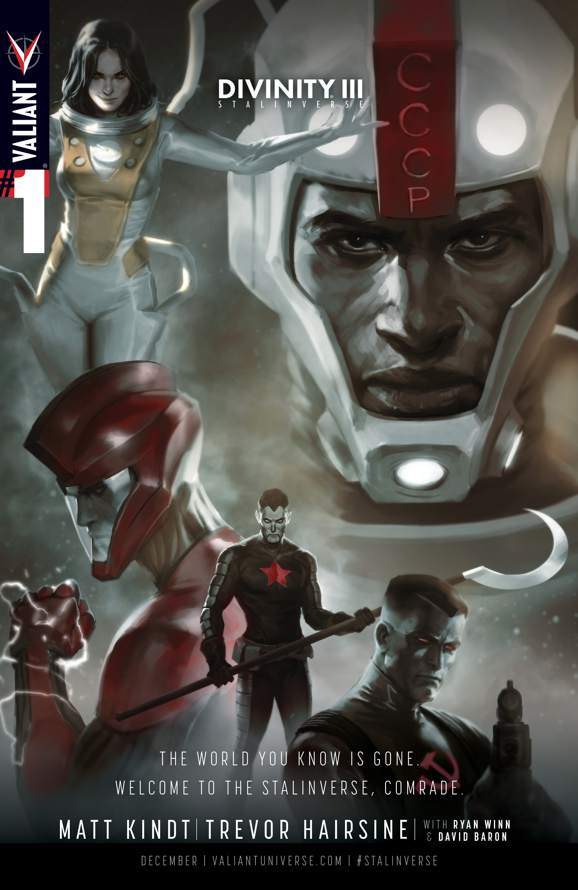 Read online Wrath of the Eternal Warrior comic -  Issue #14 - 31