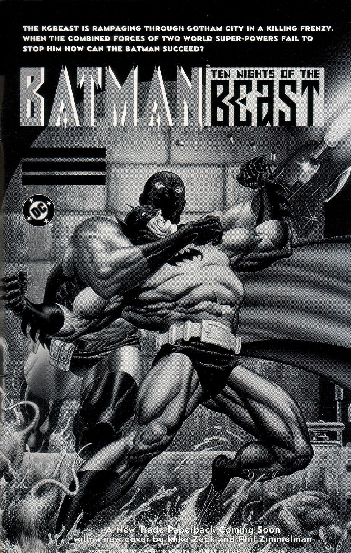 Read online Gunfire comic -  Issue #4 - 35