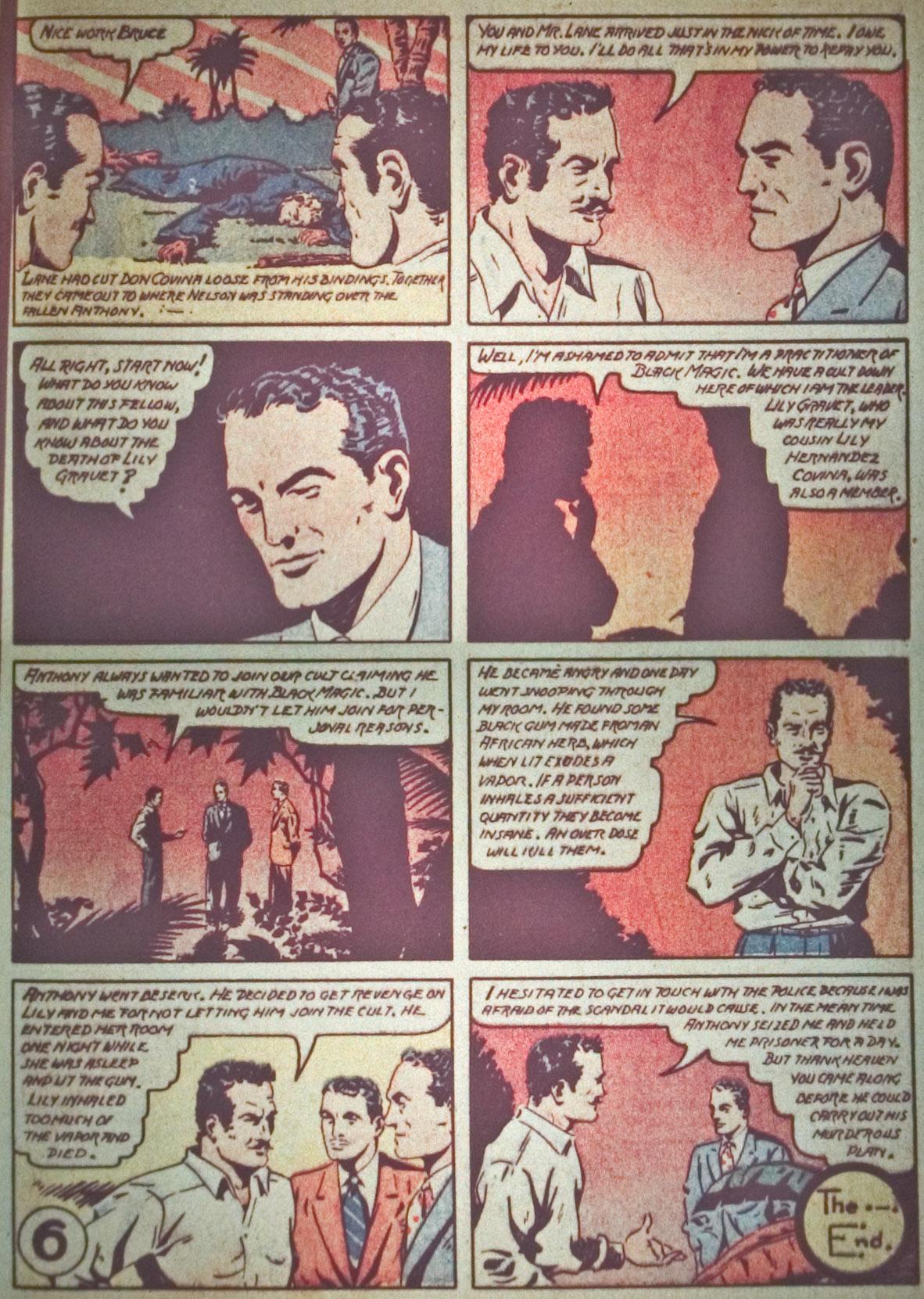 Detective Comics (1937) 29 Page 46