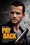 Trả Đũa - Payback