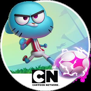 CN Superstar Soccer: Goal!!! v1.1.5 MOD APK Unlimited Money