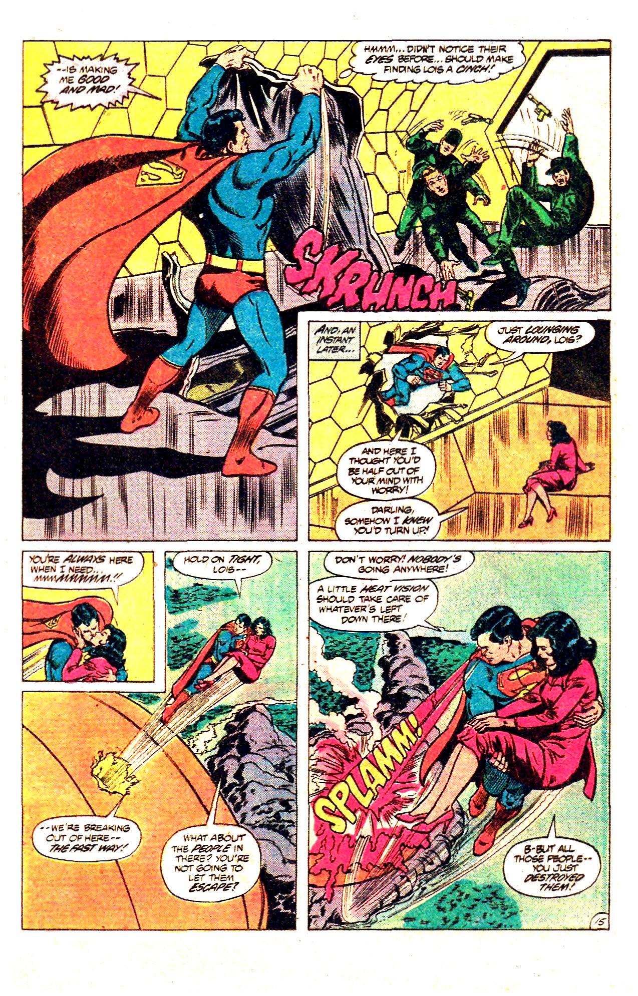 Action Comics (1938) 513 Page 19