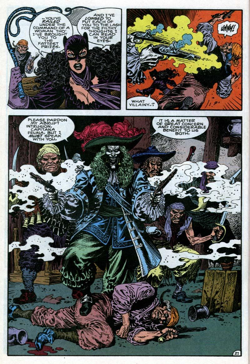Detective Comics (1937) _Annual_7 Page 23