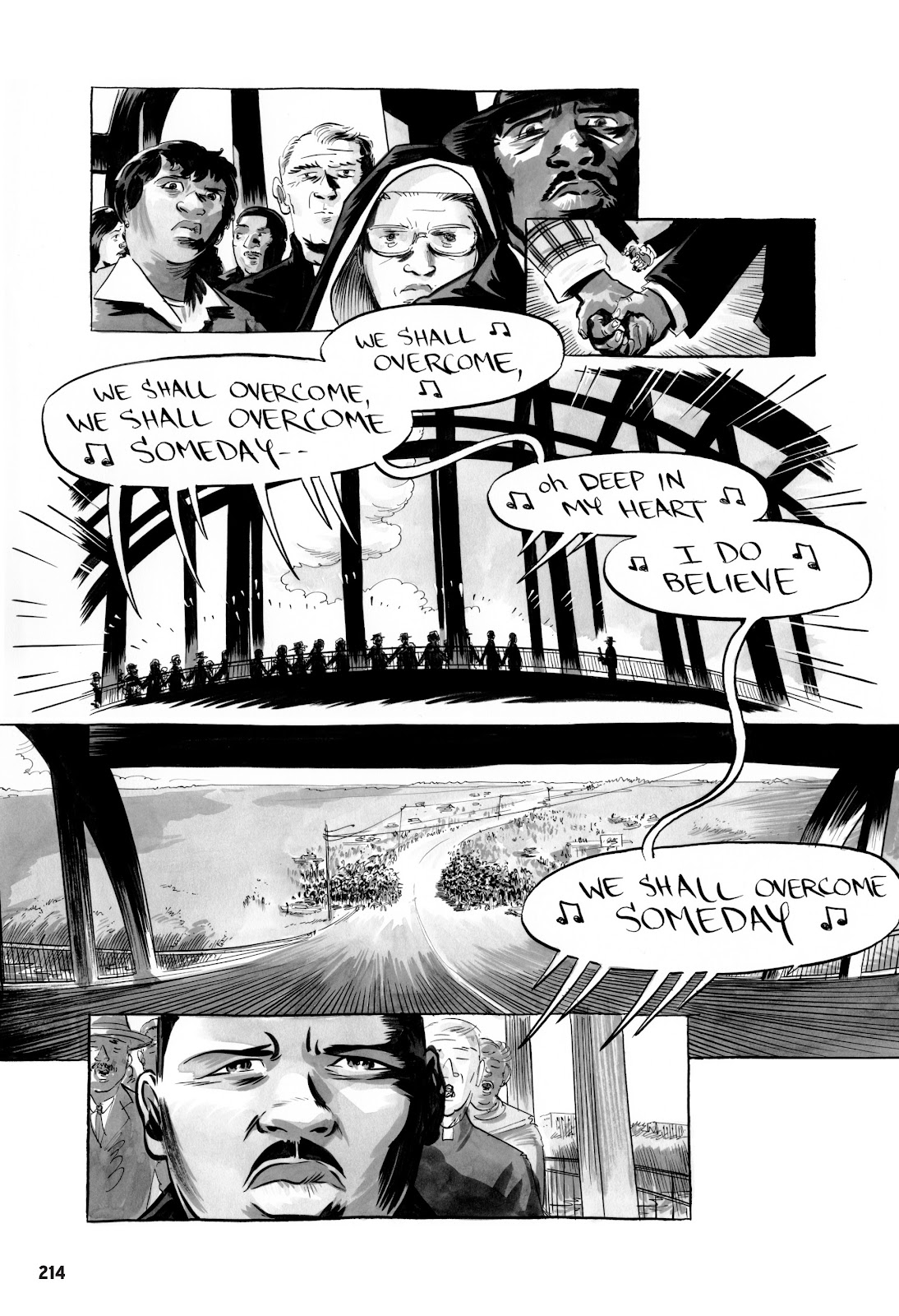 March 3 Page 208