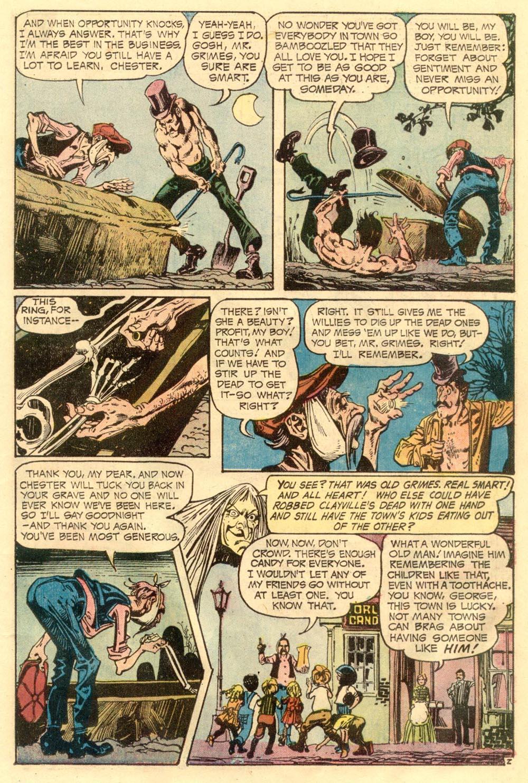 Read online Plop! comic -  Issue #2 - 15