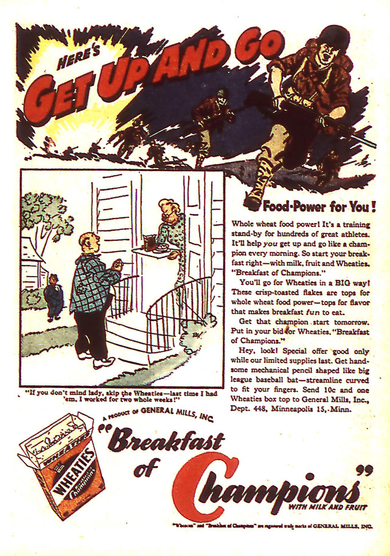 Detective Comics (1937) 84 Page 16