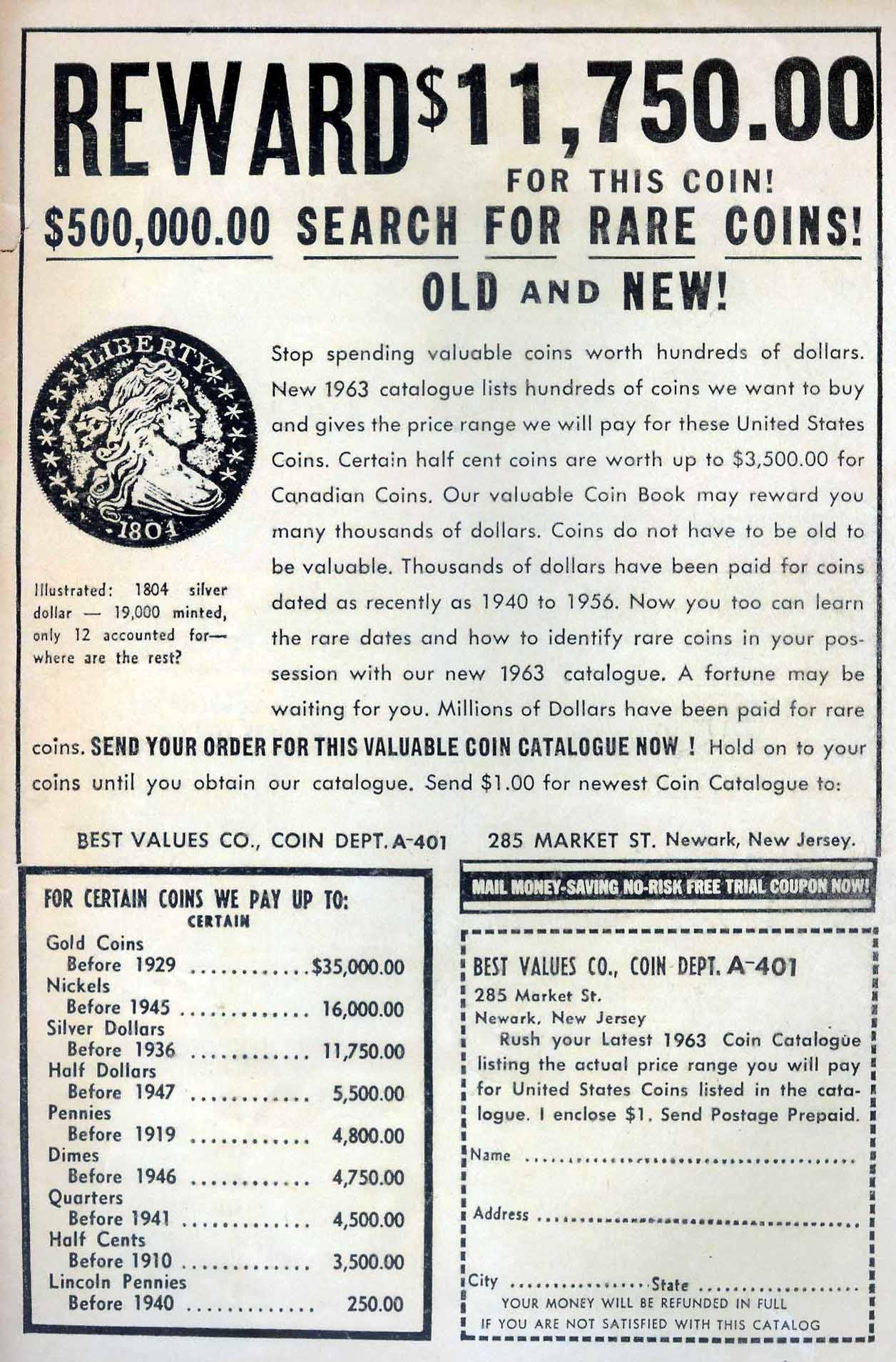 Read online Wonder Woman (1942) comic -  Issue #138 - 35