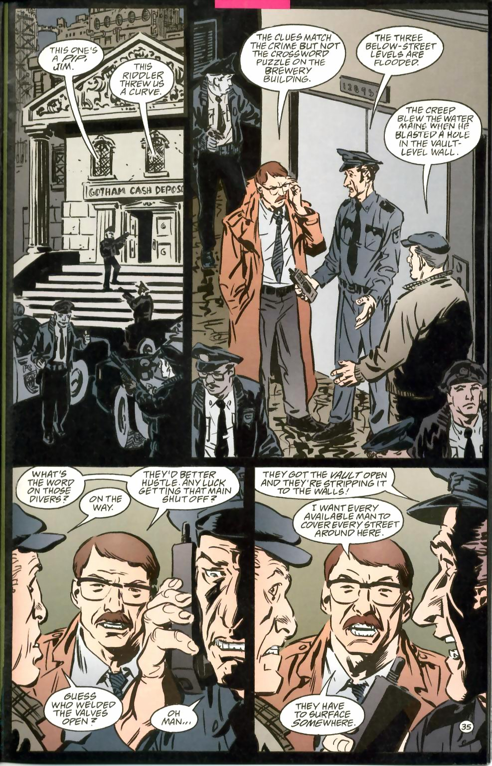Detective Comics (1937) _Annual_8 Page 35
