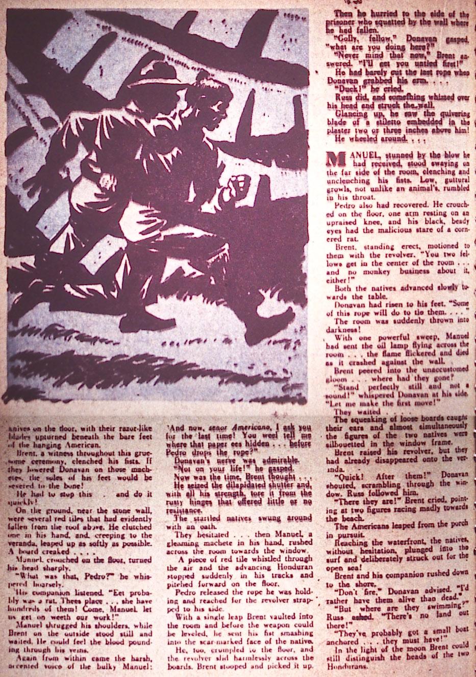 Detective Comics (1937) 6 Page 37