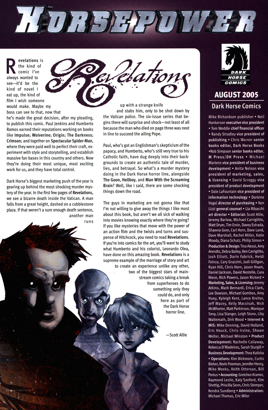 Read online Serenity comic -  Issue #2 - 28
