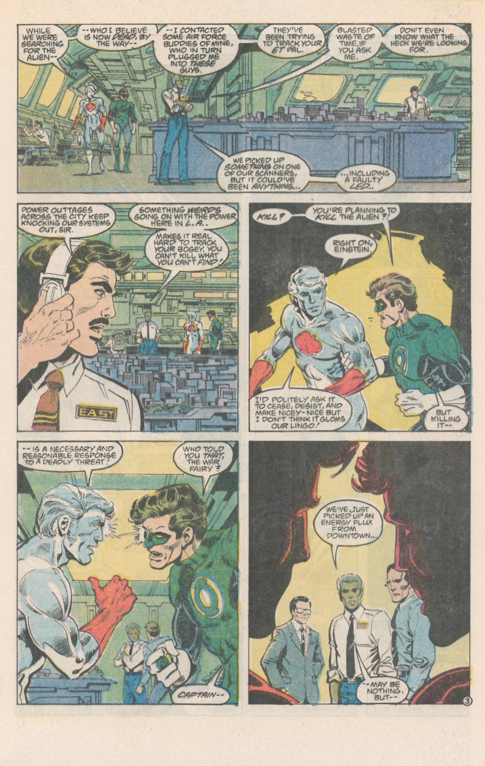 Action Comics (1938) 628 Page 4
