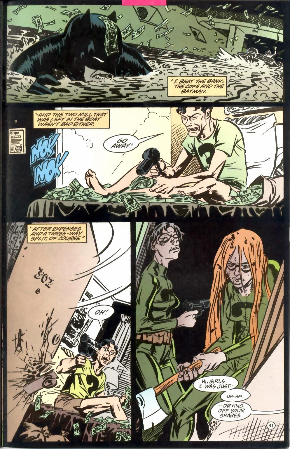 Detective Comics (1937) _Annual_8 Page 41