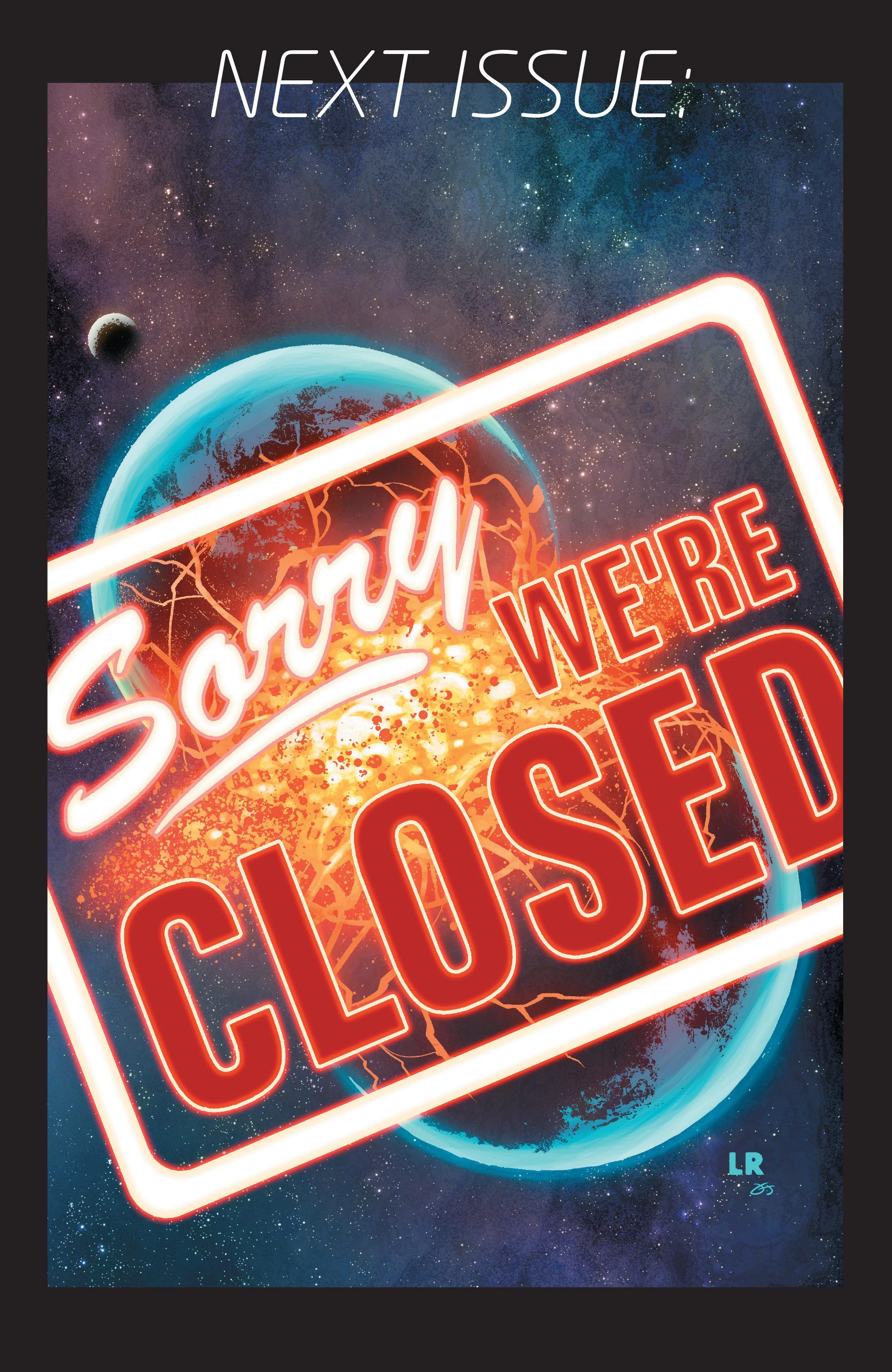 Read online Secret Wars: Last Days of the Marvel Universe comic -  Issue # TPB (Part 1) - 26
