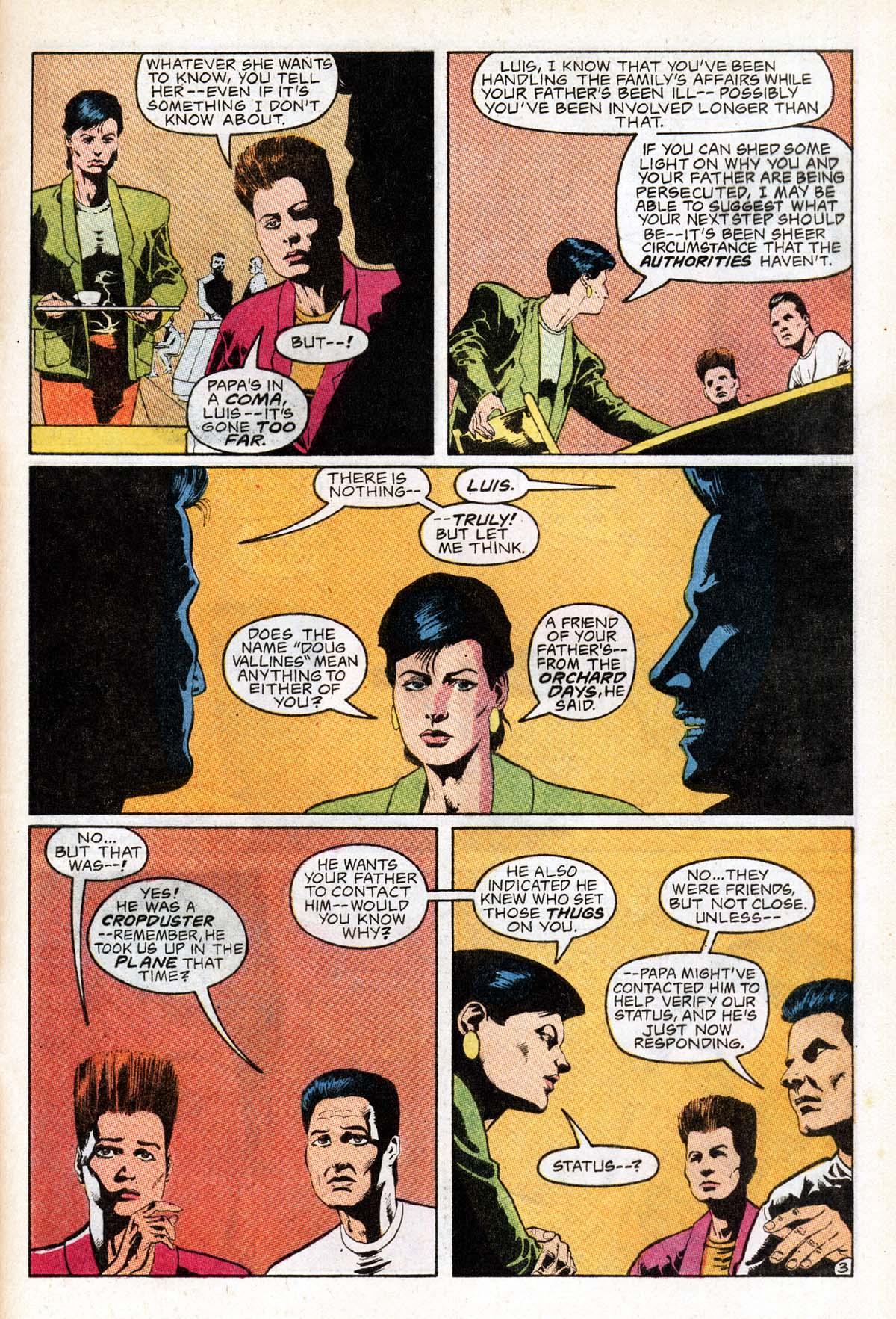 Action Comics (1938) 613 Page 40