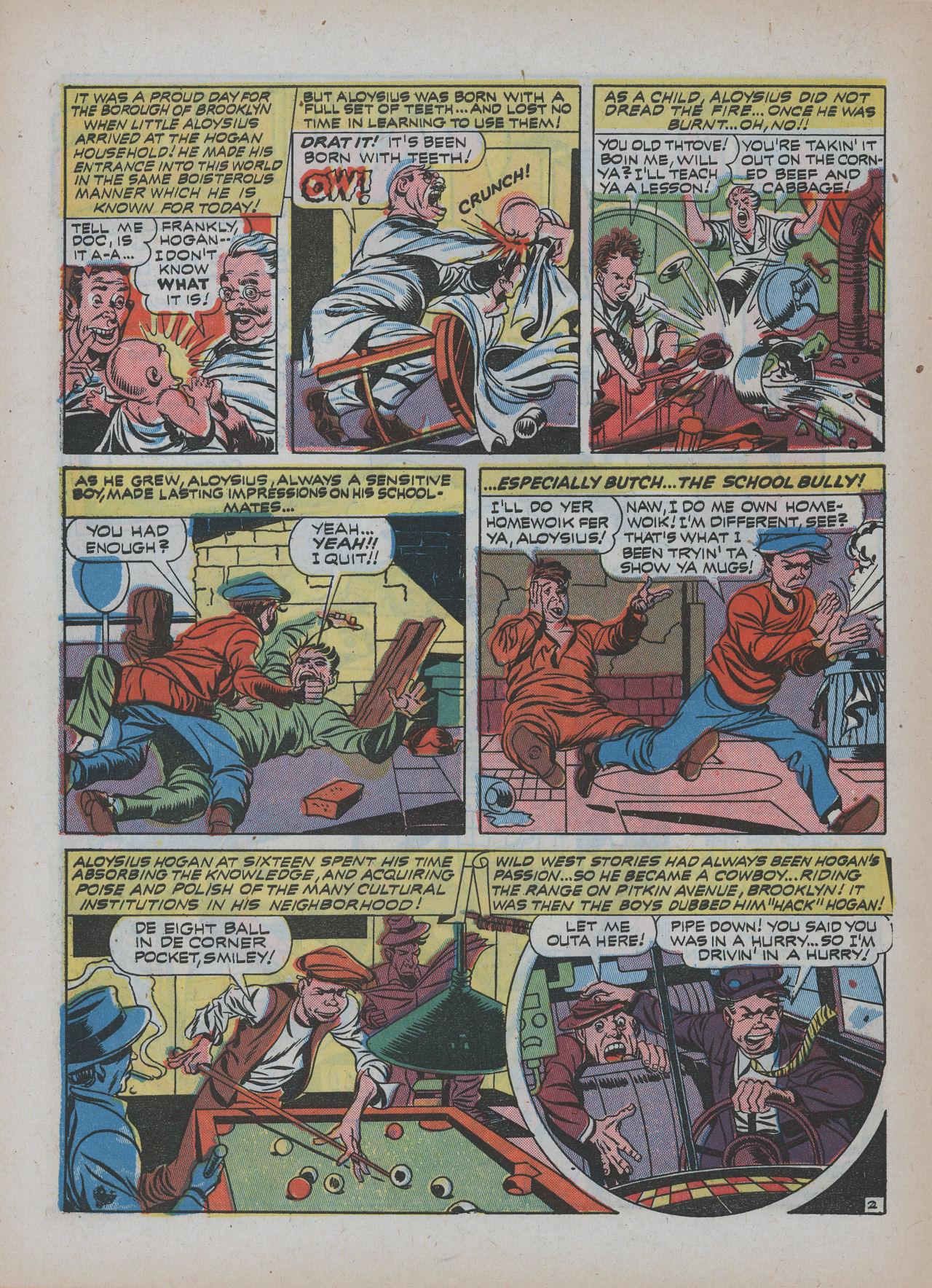 Detective Comics (1937) 70 Page 54
