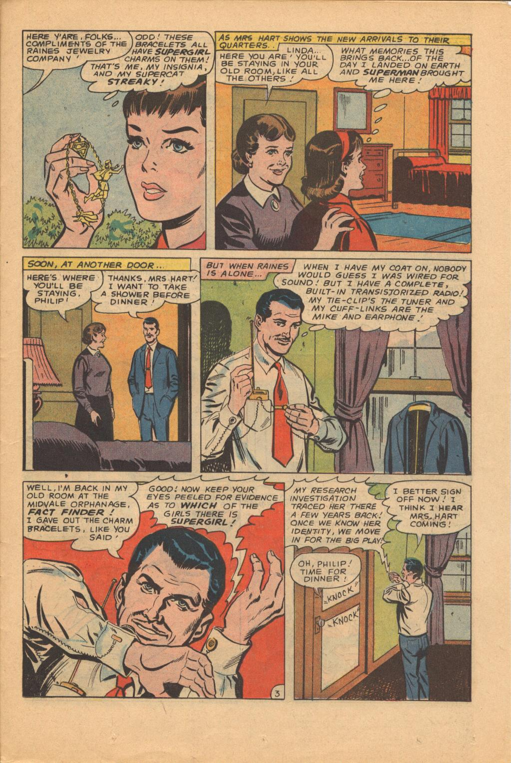 Read online Action Comics (1938) comic -  Issue #340 - 22