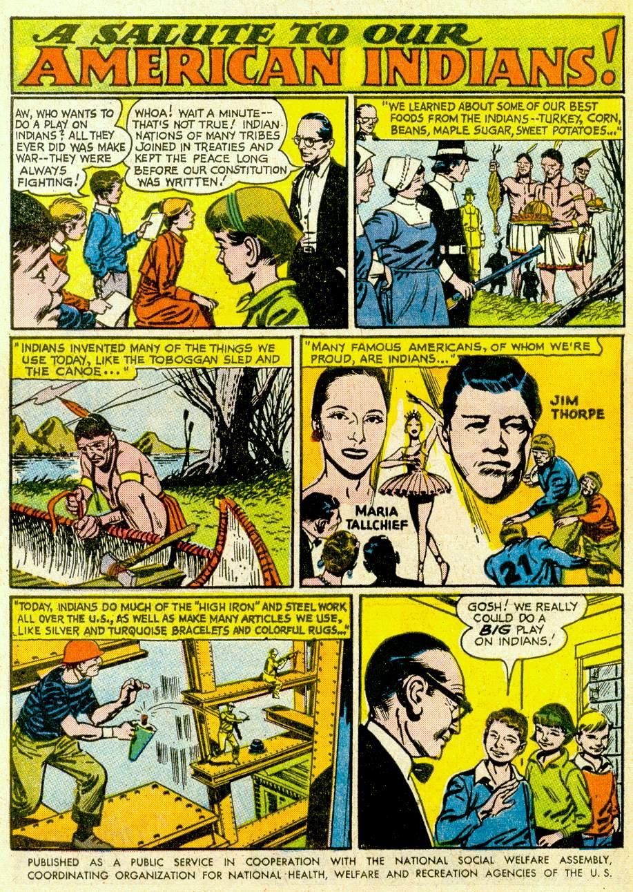 Action Comics (1938) 275 Page 15