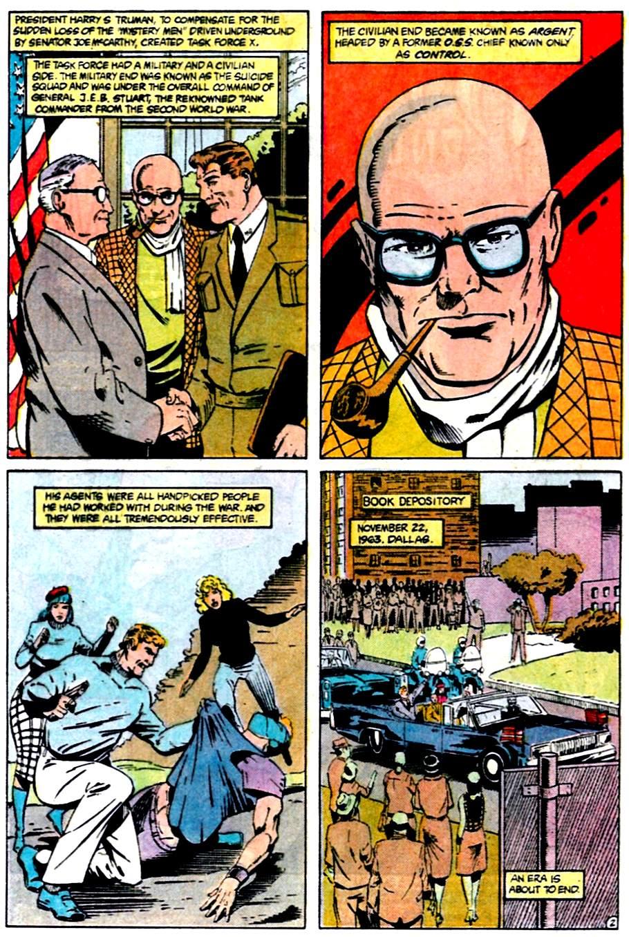Suicide Squad (1987) _Annual 1 #1 - English 3