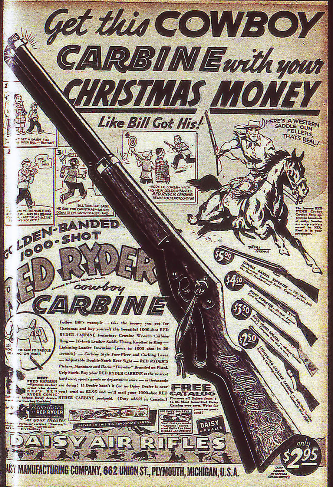 Read online Adventure Comics (1938) comic -  Issue #59 - 68