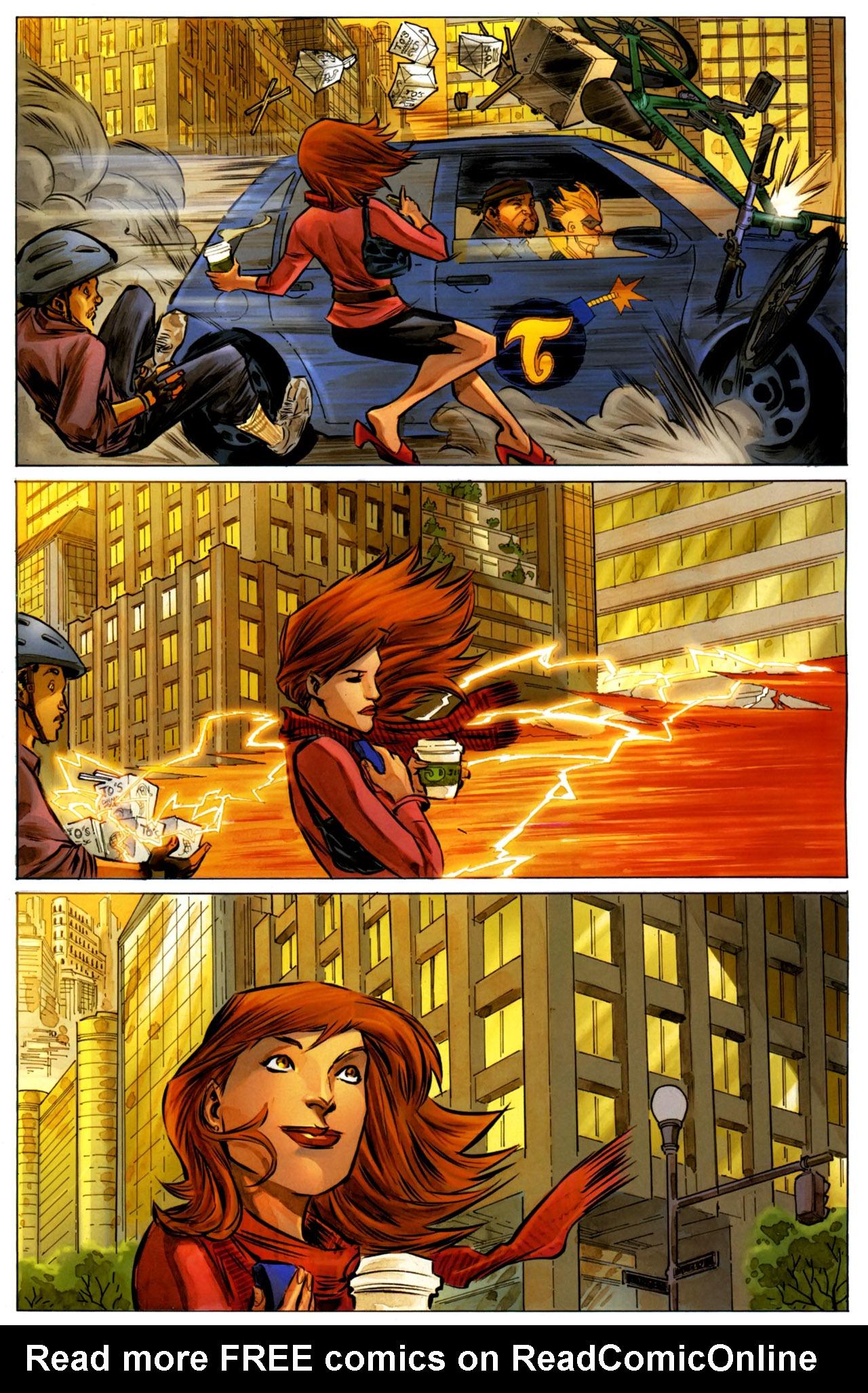 Action Comics (1938) 887 Page 30