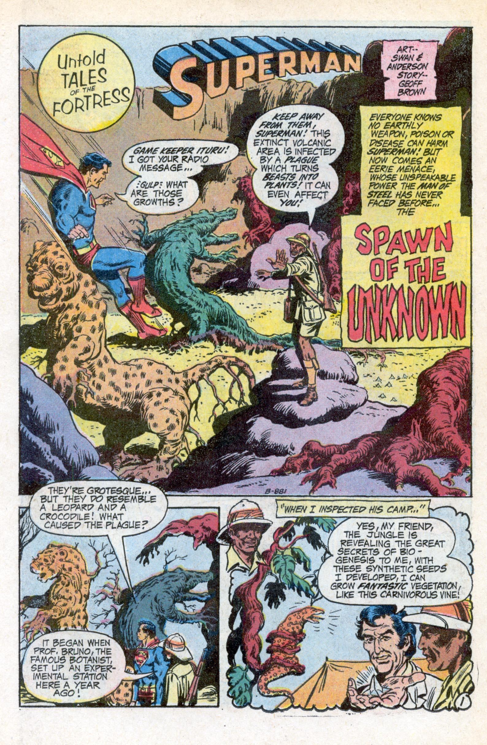 Action Comics (1938) 398 Page 21