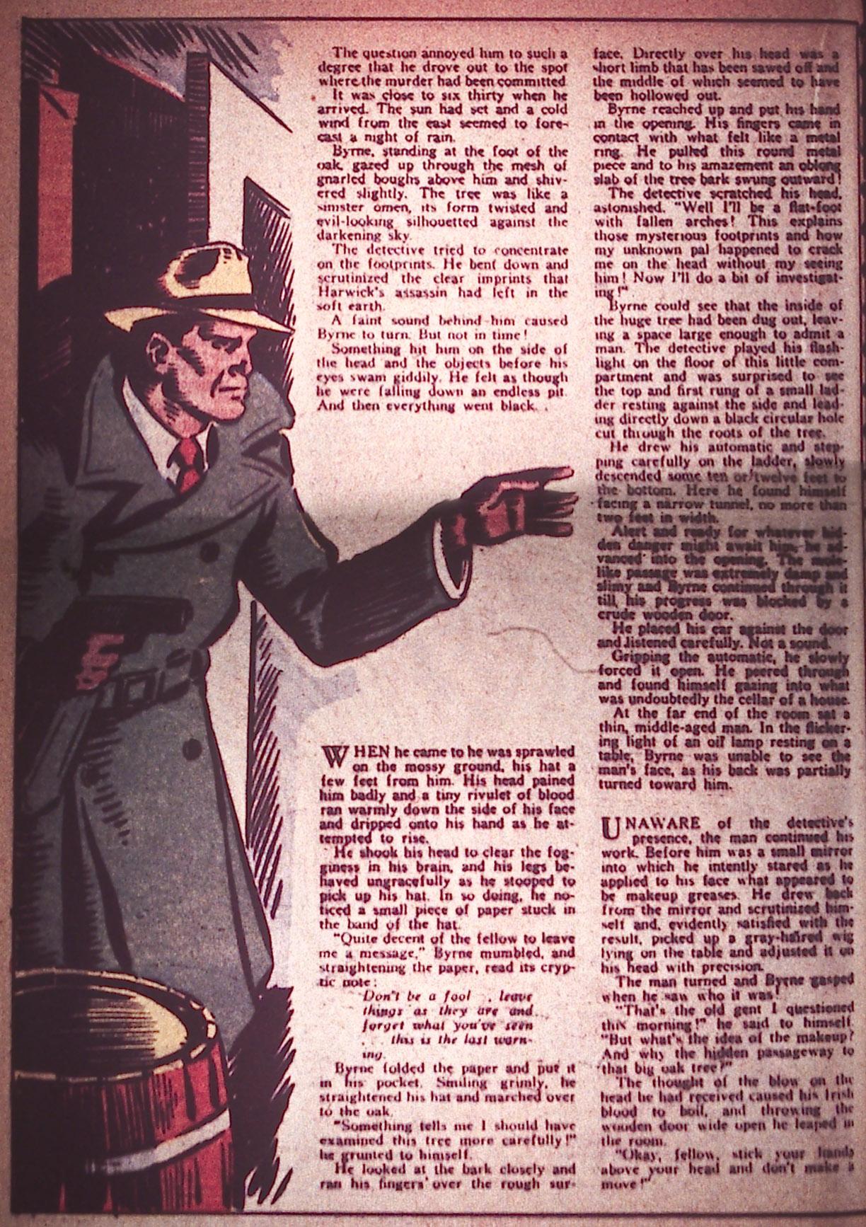 Detective Comics (1937) 4 Page 37