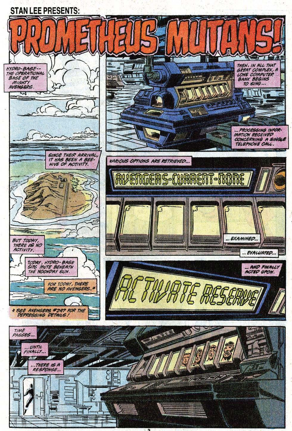 The Avengers (1963) _Annual_17 Page 4