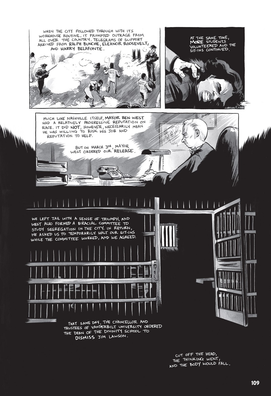March 1 Page 106