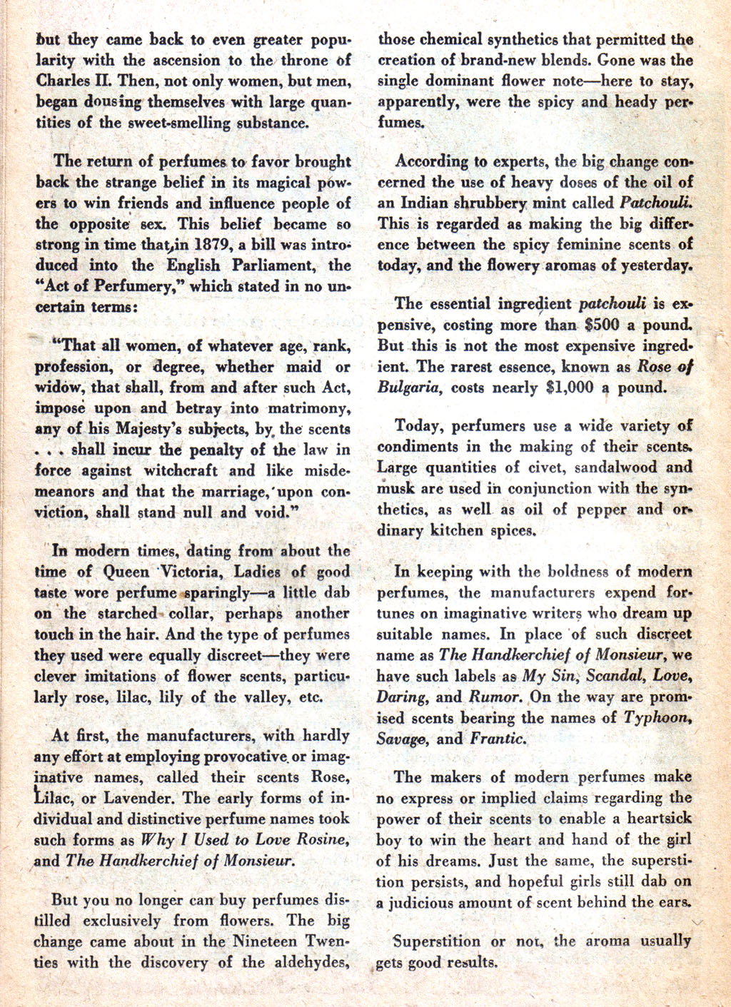 Read online Wonder Woman (1942) comic -  Issue #72 - 26