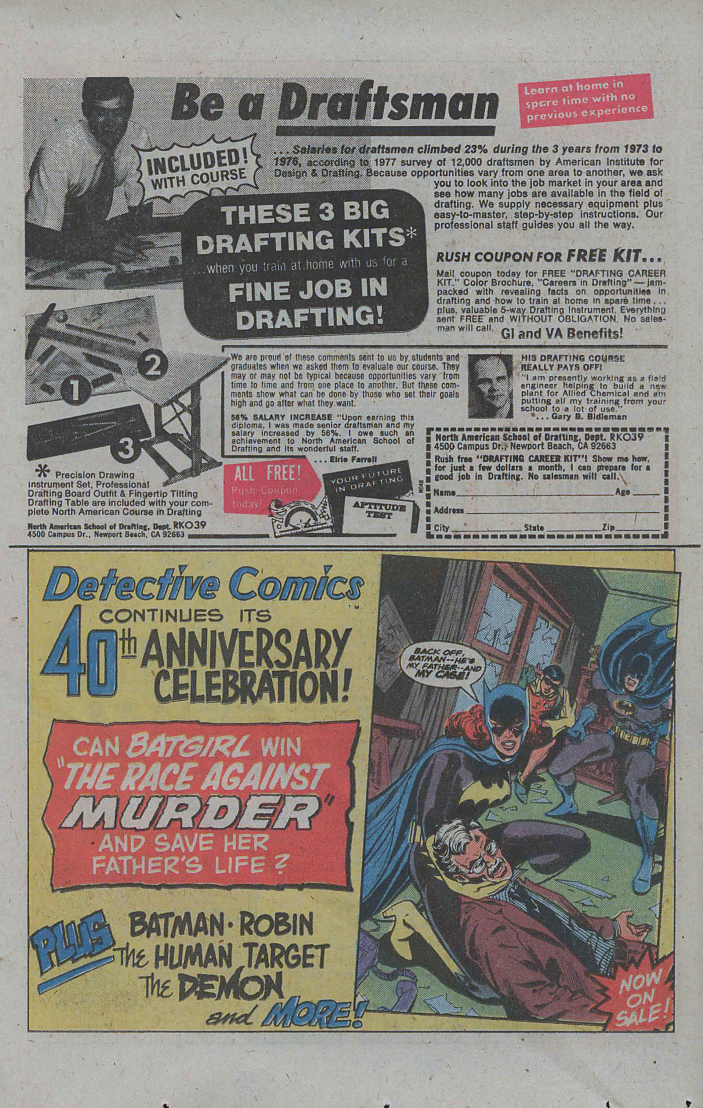 Read online Action Comics (1938) comic -  Issue #496 - 23