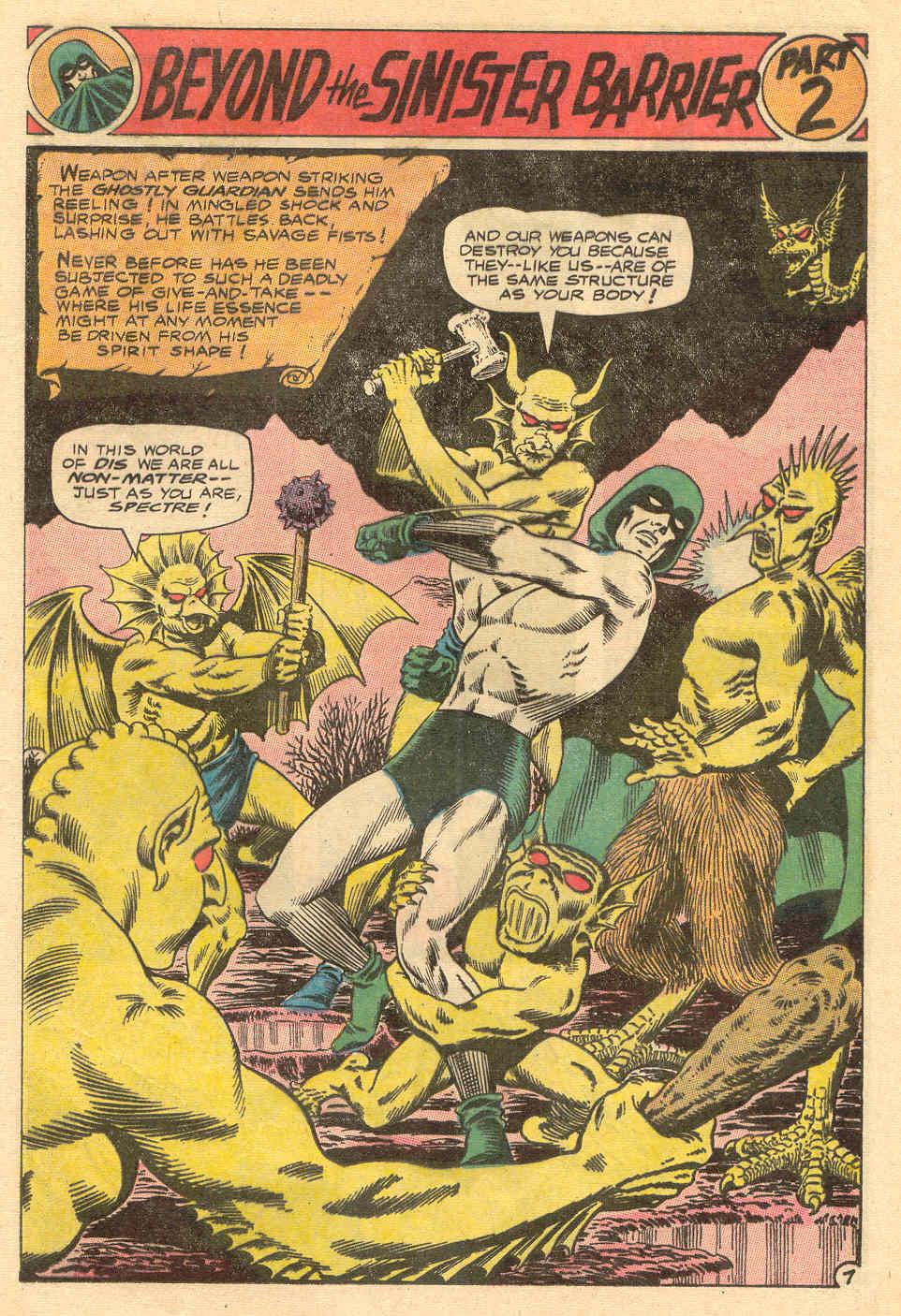Read online Adventure Comics (1938) comic -  Issue #492 - 80