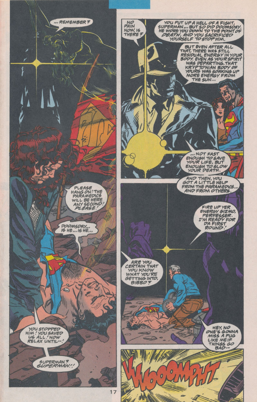 Action Comics (1938) 692 Page 24