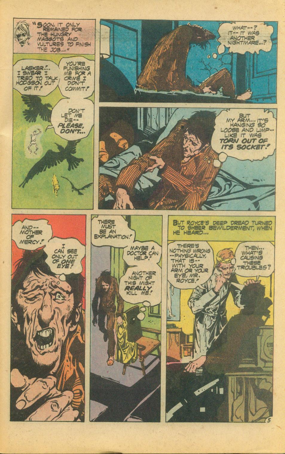DC Special Series issue 7 - Page 47