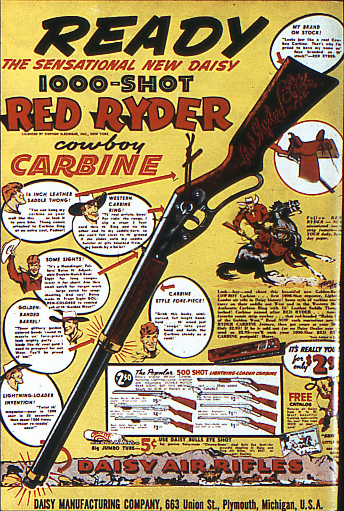 Read online Adventure Comics (1938) comic -  Issue #60 - 69