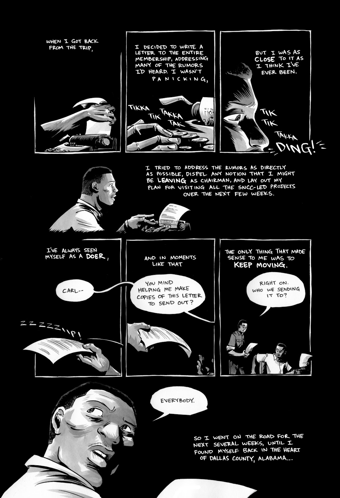 March 3 Page 139