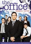 Chuyện Văn Phòng Phần 3 - The Office Us Season 3
