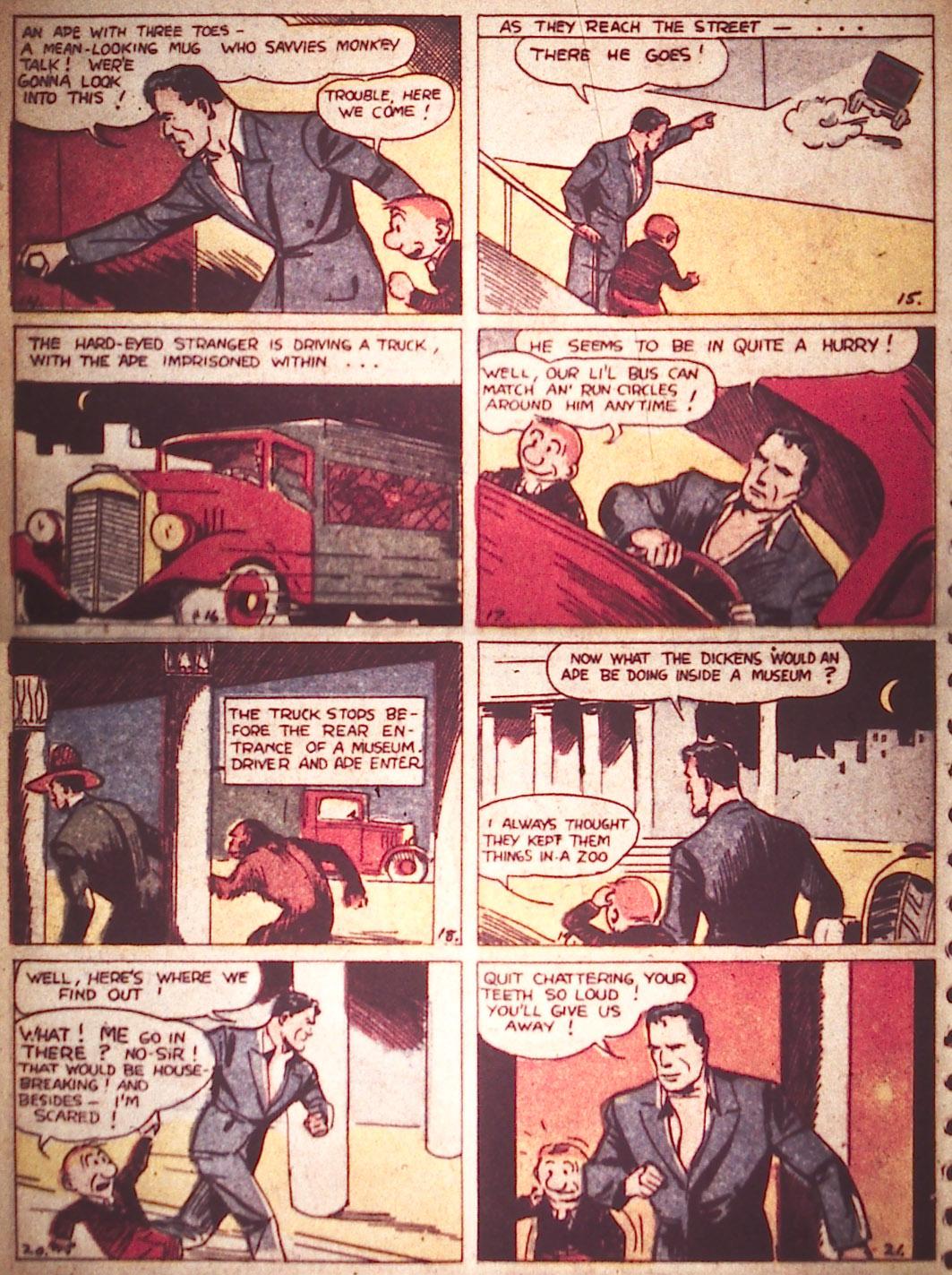 Detective Comics (1937) 19 Page 55
