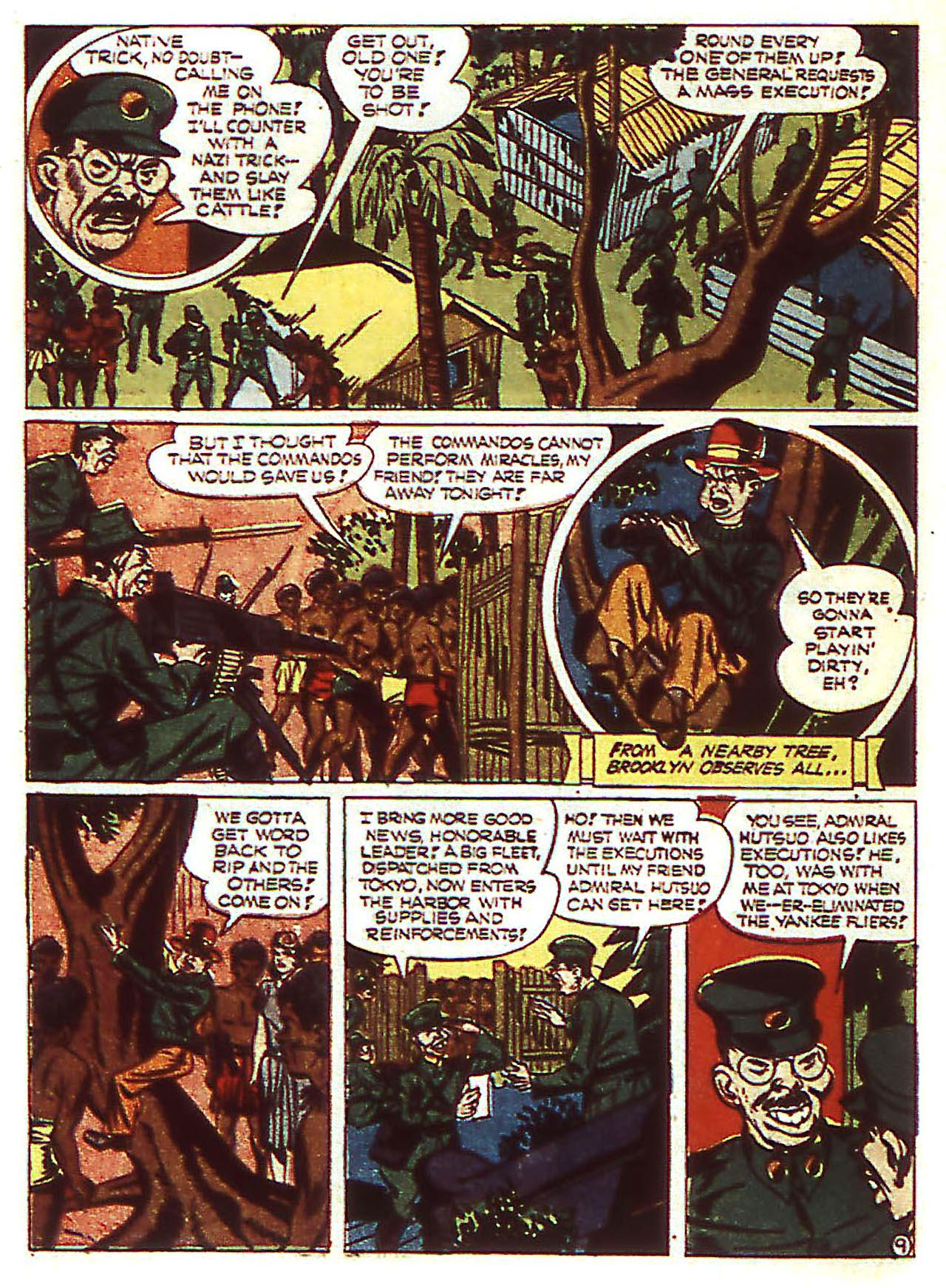 Detective Comics (1937) 84 Page 53