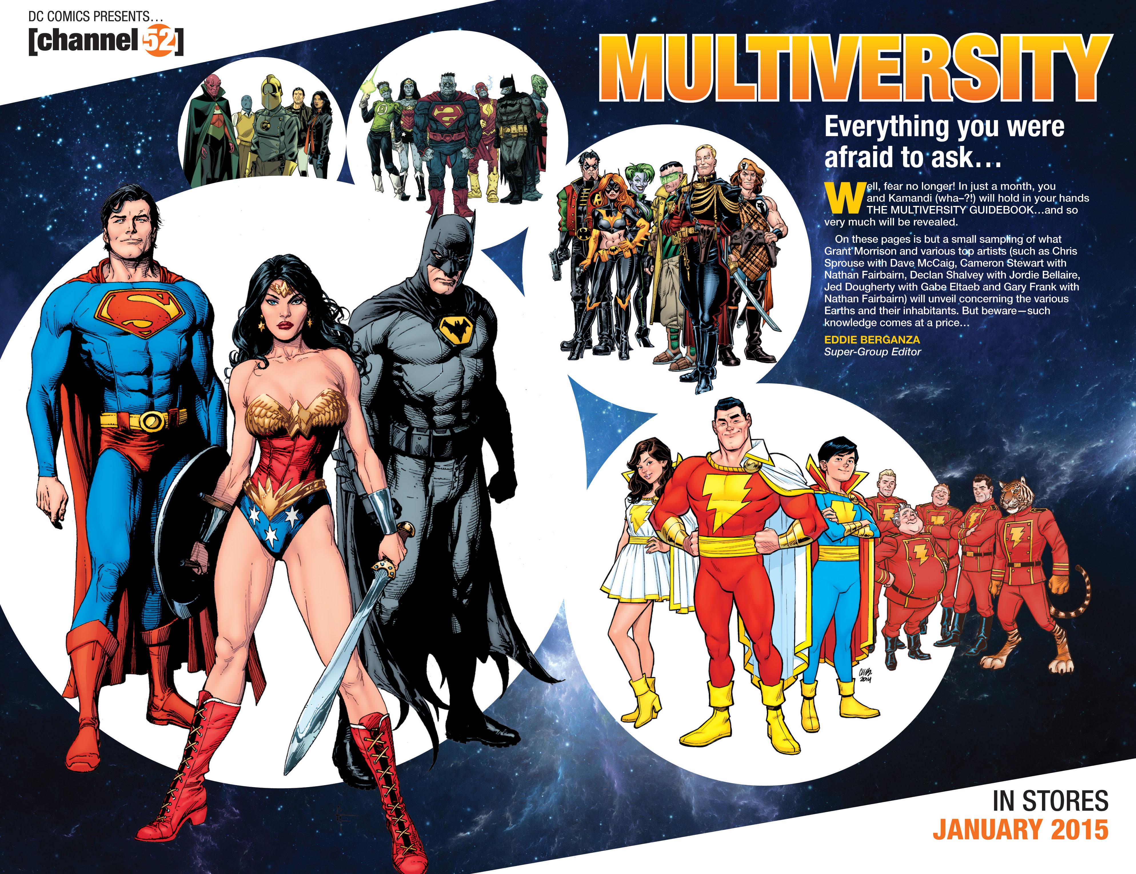Read online Sinestro comic -  Issue #7 - 22