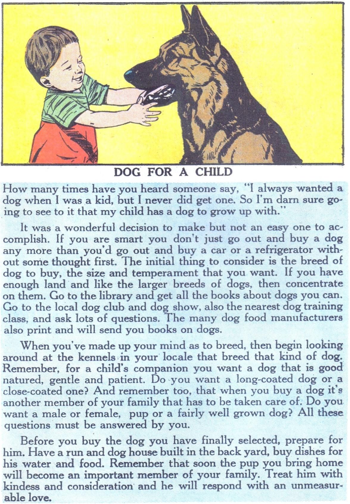 Read online She's Josie comic -  Issue #15 - 27