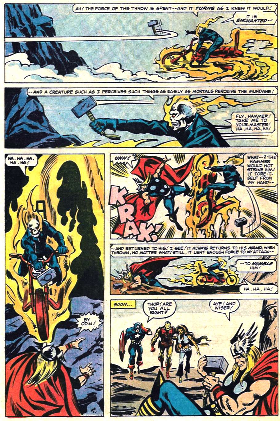 The Avengers (1963) 214 Page 18